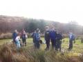 Clonbur hike 27-02-2011 001