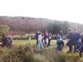 Clonbur hike 27-02-2011 002