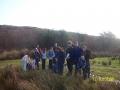 Clonbur hike 27-02-2011 003