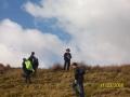 Clonbur hike 27-02-2011 004