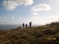 Clonbur hike 27-02-2011 006