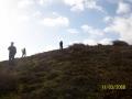 Clonbur hike 27-02-2011 007