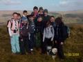 Clonbur hike 27-02-2011 008