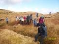 Clonbur hike 27-02-2011 009