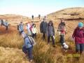 Clonbur hike 27-02-2011 010