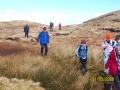 Clonbur hike 27-02-2011 011