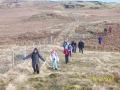 Clonbur hike 27-02-2011 012