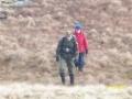 Clonbur hike 27-02-2011 013