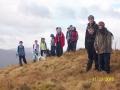 Clonbur hike 27-02-2011 015