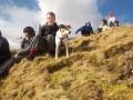 Clonbur hike 27-02-2011 016