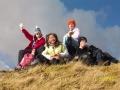 Clonbur hike 27-02-2011 017