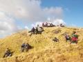 Clonbur hike 27-02-2011 018