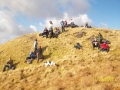 Clonbur hike 27-02-2011 019