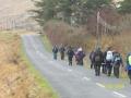 Clonbur hike 27-02-2011 020