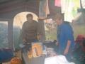 Jamboree '08 & more001