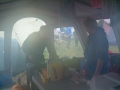 Jamboree '08 & more002