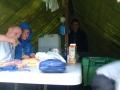Jamboree '08 & more004