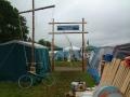 Jamboree '08 & more005