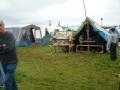 Jamboree '08 & more008
