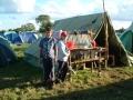 Jamboree '08 & more015