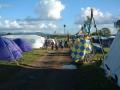 Jamboree '08 & more016