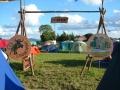 Jamboree '08 & more017