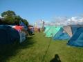 Jamboree '08 & more018