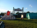Jamboree '08 & more023