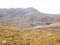 Sheefrey Hills hike 13-02-11 014