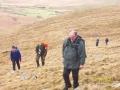 Sheefrey Hills hike 13-02-11 016