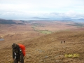 Sheefrey Hills hike 13-02-11 017