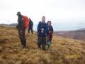 Sheefrey Hills hike 13-02-11 018