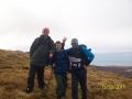 Sheefrey Hills hike 13-02-11 021