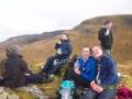 Sheefrey Hills hike 13-02-11 024