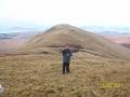 Sheefrey Hills hike 13-02-11 025