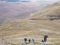 Sheefrey Hills hike 13-02-11 028