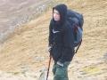 Sheefrey Hills hike 13-02-11 031