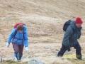 Sheefrey Hills hike 13-02-11 032