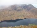 Sheefrey Hills hike 13-02-11 040