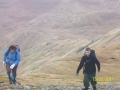 Sheefrey Hills hike 13-02-11 046