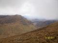Sheefrey Hills hike 13-02-11 049
