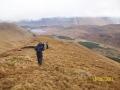 Sheefrey Hills hike 13-02-11 050
